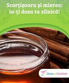 Herbalism, Health, Lemon, Herbal Medicine, Health Care, Salud