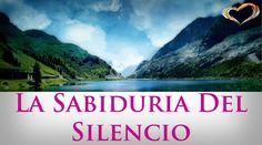 la sabiduria del silencio interno, Pensamientos y frases para reflexiona...
