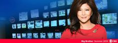 (via BB on Facebook)  Big Brother 15 (USA) Logo