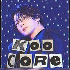 Bts Jungkook, Taehyung, Bts Concept Photo, Daddy Long, Dark Images, Step Brothers, Bts J Hope, Googie, Levi Ackerman
