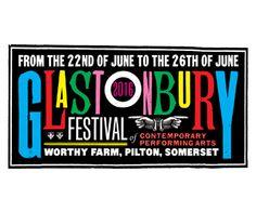 Glastonbury Festival of Contemporary Performing Arts