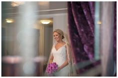 shauna&jonathan004 Civil Ceremony, November 2015, Wedding Images, Beautiful Gardens, Family Photos, Real Weddings, Wedding Dresses, Fashion, Bride Gowns