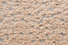 moorii: textile | minä perhonen