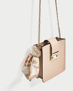 Source by kpopkid and purses crossbody Big Purses, Cute Purses, Cheap Purses, Luxury Purses, Luxury Bags, Cute Handbags, Purses And Handbags, Popular Handbags, Fashion Handbags