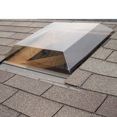 Handy Home Skylight | Wayfair