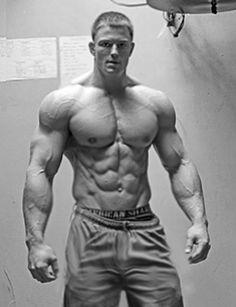 fitness und body building world gmbh: