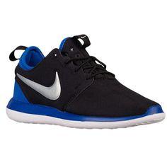 a740bf2e667262 7 Great cheap nike shoes niketrainerscheap4sale images