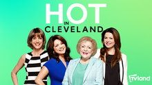Hot in Cleveland is currently unavailable to stream on-demand, but may be available on Hulu with Live TV depending on regional availability. Try Live TV for free. Tv Land, Live Tv, Cleveland, Comedy, Tv Shows, Funny Bones, Hot, Watch, Clock