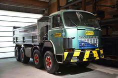 Trucks, Buses, Scale Models, Transportation, Europe, Cars, Vehicles, Vintage, Role Models