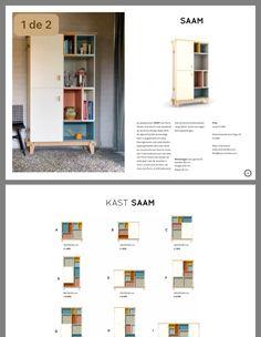 Plywood Shelves, Box, Desktop Screenshot, Shopping, Furniture, Modular Bookshelves, Home Furnishings, Boxes, Arredamento