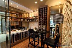 Compre Apartamento com 3 Quartos, Mossunguê, Curitiba por R$ 2.254.000. Possui um total de 264 m², 3 Suites, 4 Vagas de carro. Fale com Imobiliária Integral.