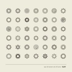 Find Set Icons Sun Vector stock images in HD and millions of other royalty-free stock photos, illustrations and vectors in the Shutterstock collection. Thousands of new, high-quality pictures added every day. Tiny Sun Tattoo, Simple Sun Tattoo, Smal Tattoo, Small Sun Tattoos, Sunshine Tattoo Small, Sunshine Tattoos, Cute Simple Tattoos, Finger Tattoos, Body Art Tattoos