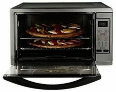 Frenchconvection Ovenskitchen Appliances Tssttvdgxl Countertop