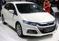 2015 Honda Insight Design, Release Date and Price Canada   All Car Information