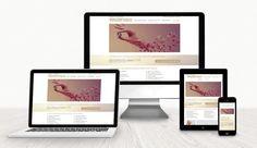 Webdesign Wie-Vorsorgen WebdesignLand Web Design, Advertising Agency, Weaving, Design Web, Website Designs, Site Design