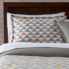Diana Honey Comforter & Duvet Set