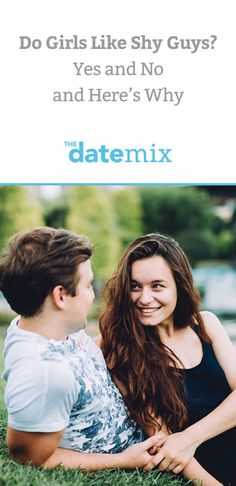 Datingtips dating advice for men, dating tips, shy guy. Online Dating Advice, Dating Advice For Men, Dating Tips, Dating Again, Dating After Divorce, Woman Meme, Shy Guy, Best Dating Apps, First Class