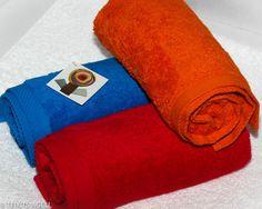 toalla rizo americano alta calidad    www.teixitsagell.com