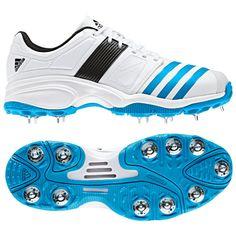 7 Cricket ideas | cricket, spike shoes, adidas