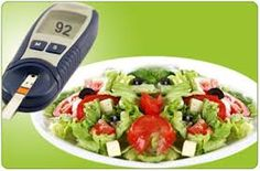 4Get The Solution For Diabetes Review -Cure Type 2 Diabetes Naturally http://www.gethealthsolution.com/diabetics_article/the-solution-for-diabetes-review-cure-type-2-diabetes-naturally-womens-health-fitness-tips/