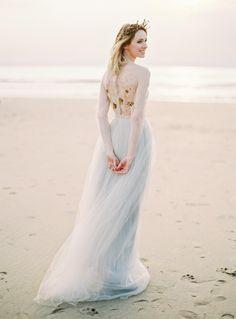 darya kamalova thecablookfotolab russian destination wedding photographer in italy fine art film photo-62