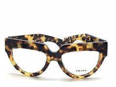Glasses Frames Trendy, Funky Glasses, Big Glasses, Cat Eye Glasses, Girls With Glasses, Heart Shaped Sunglasses, Fashion Eye Glasses, Optical Glasses, Eyeglasses