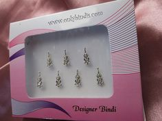 Bindis New york. bindis shipped to new york. check our bindi collection. Bindi, As You Like, How Are You Feeling, Jewels, York, Crystals, Check, Silver, Collection