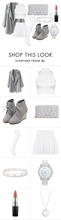 """""""i need some real good lovin"""" by cutiepiemandiii ❤ liked on Polyvore featuring WearAll, WithChic, Vera Bradley, Kenzo, Cartier, Lane Bryant, MAC Cosmetics, FOSSIL, women's clothing and women"""