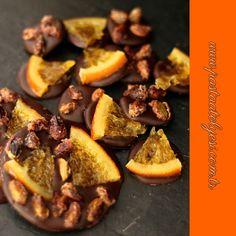 Orange&Chocolate&Pistachio