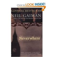 One of the best books I've ever read!