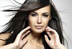 for a Brazilian blow dry keratin treatment at Beauty Box, Charing Cross Beauty Trends, Beauty Hacks, Hair And Beauty, Beauty Box, Hair Lengthening, Hair Without Heat, Hair Secrets, Healthy Hair Tips, Beauty Regimen