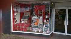 Sale window further reductions @walkerandling