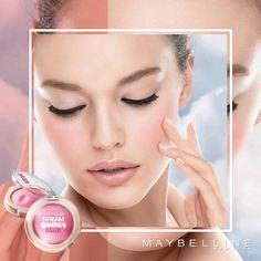 El toque luminoso y satinado que tu día necesita ¡Anímate! #MNY