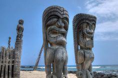 Hawaiis Eingeborene wollen bald die Souveränität von den Vereinigten Staaten erklären, die das Land vor mehr als einem Jahrhundert mit Gewalt annektiert hatten. In der vergangenen Woche haben gebür…