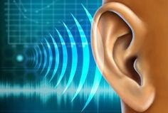 <p>Tinnitus is a common hearing disorder that affects up to 80% of the population at one time in their life, whilst approximately 5-20% of the younger (than 50 years of age) population are experiencing it in a prolonged manner. It…</p>