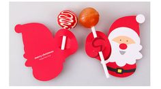Christmas Tag, Winter Christmas, Christmas Ornaments, Diy And Crafts, Christmas Crafts, Christmas Decorations, Holiday Pops, Santa Claus Is Coming To Town, Craft Fairs
