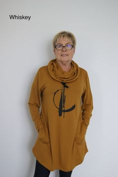 NZ Merino Hooded Top Gifts For Mum, Gifts For Women, Hoods, Women Wear, Graphic Sweatshirt, Pure Products, Boutique, Suits, Clothes For Women