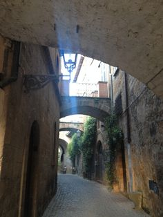 Orvieto nel Terni, Umbria