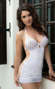 Amateur girls caught naked pocs