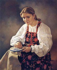 (102) Gallery.ru / Фото #1 - 00 - Li-Sav