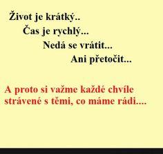 Pravda pravdoucí... | torpeda.cz - vtipné obrázky, vtipy a videa Motto, Mottos