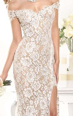 Tarik Ediz 92388 Dress - MissesDressy.com