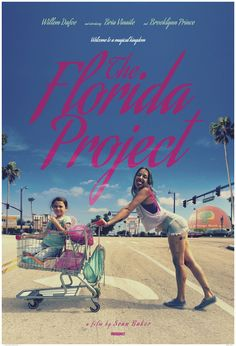 Watch->> The Florida Project 2017 Full-MovieS Online Watch Free Full Movies, Full Movies Download, Movies To Watch, Film Watch, Movies Free, Tv Series Online, Movies Online, Top Movies, Movies And Tv Shows