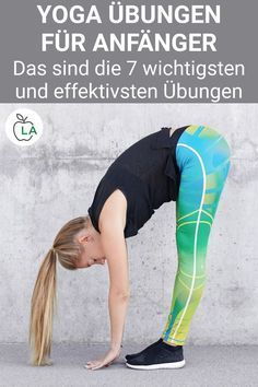 Fitness Workouts, Tips Fitness, Yoga Fitness, Health Fitness, Physical Education Curriculum, Health Education, Yin Yoga, Yoga Meditation, Fitness Quotes Women