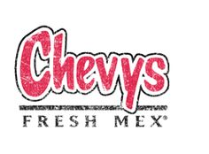 Chevys Fresh Mex Introduces Gluten-Free Menu. Check out the blog post here: http://www.triumphdining.com/blog/2012/05/28/chevys-fresh-mex-introduces-gluten-free-menu/#   #glutenfree #gluten