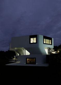 German Version for a House of the Future   Dupli casa   DesignRulz.com