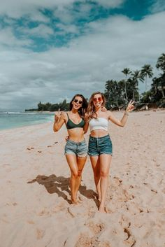 Best Summer Outfits Ideas For This Year Best Friend Pictures, Bff Pictures, Funny Photos, Friend Pics, Videos Instagram, Cool Summer Outfits, Summer Goals, Summer Aesthetic, Summer Pictures
