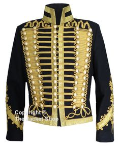 http://www.thejacketshop.co.uk/adam-and-the-ants-clothing/adam-ant-hussars-jacket.jpg