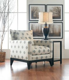 Branches; Sherrill Furniture   Search Our Products