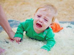 Cuts and scrapes | BabyCenter